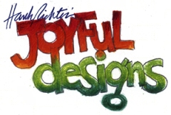 Joyful Designs