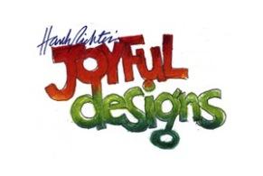 Joyful Designs