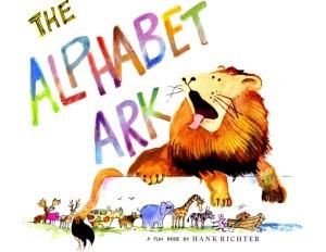 AlphabetArk1